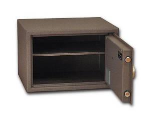 Мебельный сейф Safetronics ZSL 28MЕ, фото 2