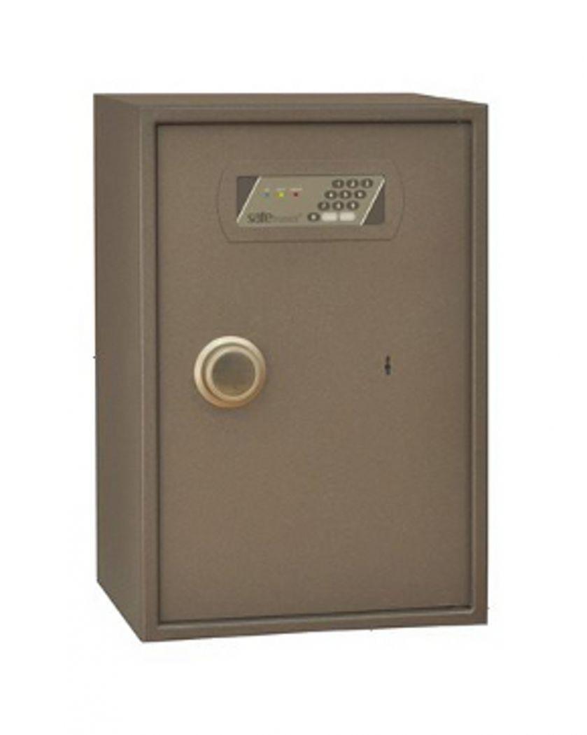 Мебельный сейф Safetronics ZSL 65MEs