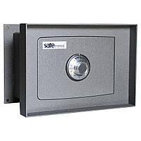 Сейф встраиваемый Safetronics STR 20LG