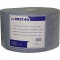 I-MB-402144 Triomini blue протирочный рулон