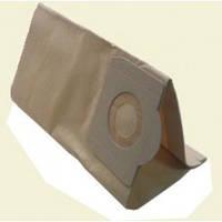 03979 Фильтр бумажный (пылесборник)