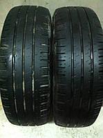 Летние шины Hankook Vantra LT 215/70/15C