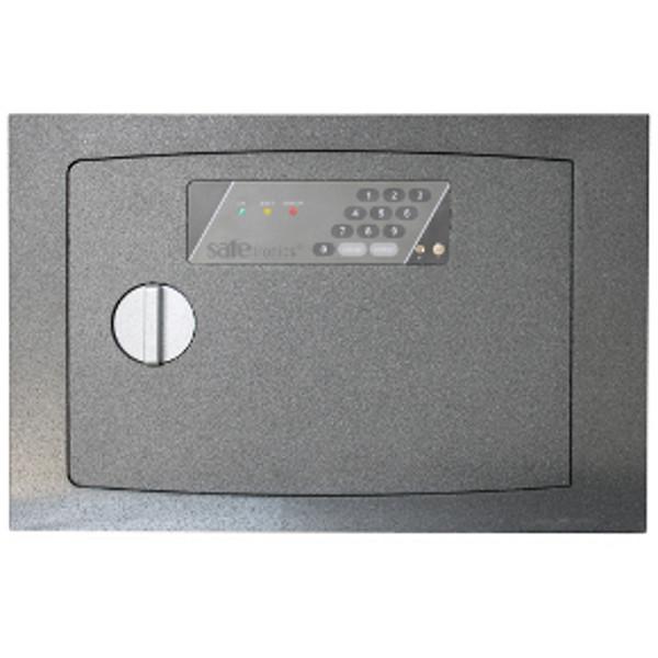 Встраиваемый сейф Safetronics STR 25E