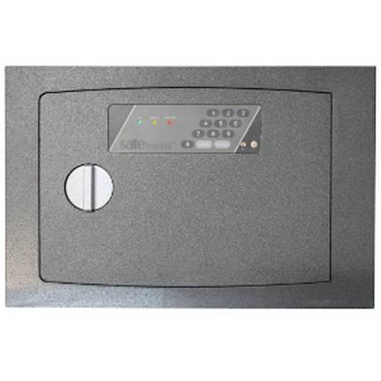 Встраиваемый сейф Safetronics STR 25E, фото 2