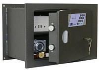 Сейф встраиваемый Safetronics STR 28ME/27
