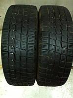 Зимние шины Toyo H09 205/65/16C , фото 1