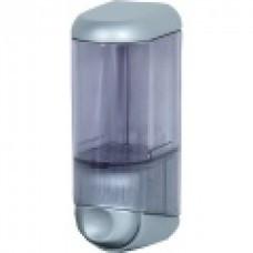 583satin Дозатор жидкого мыла