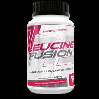 Trec Nutrition Leucine Fusion 90 caps