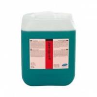 HAG-440100211 perlSHINE/perlGLANZ - Жидкое чистящее средство для ежедневной обработки сантехники.