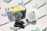 Мини осушитель воздуха Optimum OT-7100