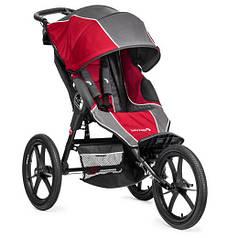 Детская прогулочная коляска Baby Jogger F.I.T.