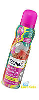Пена для бритья BALEA Coco Melon для женщин