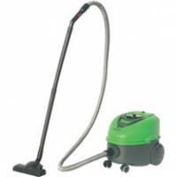 FIO-10 Пылесос для сухой уборки