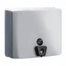DJ0115C Дозатор жидкого мыла 1,3 л