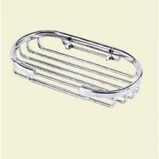 0207 Держатель мыла (сетка)