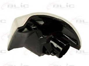 Повторитель поворота правый на зеркало 5403-30-003106C , фото 3