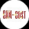 """Интернет-магазин """"СAM cost"""""""