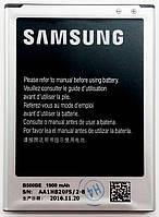Аккумулятор Original B500BE, B500BU, B500AE для мобильных телефонов Samsung I9190 Galaxy S4 mini, I9192 Galaxy