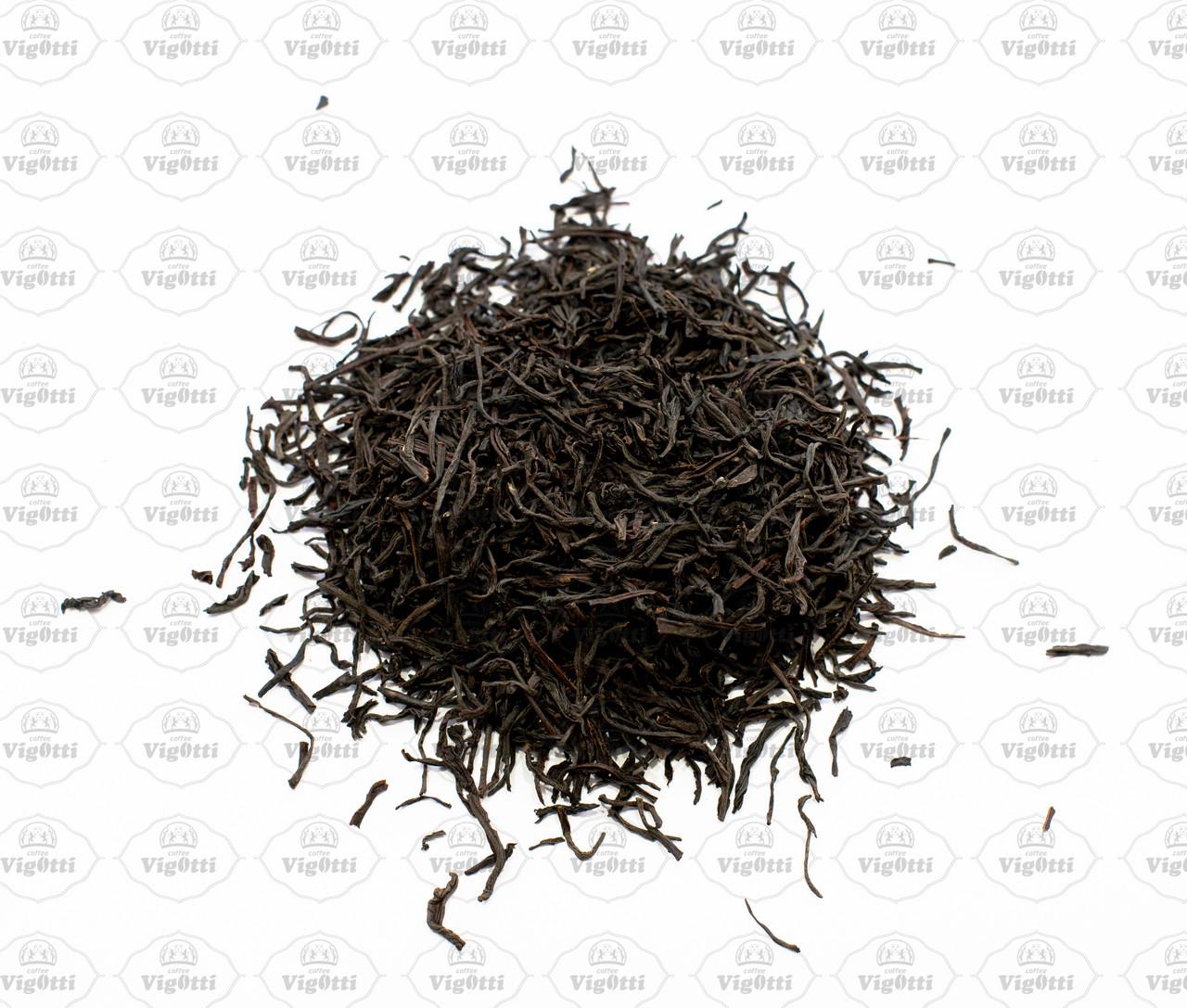 """Чай """"Гордість Цейлону"""""""