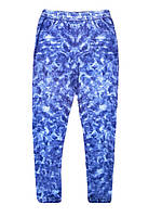 Леггинсы под джинс для девочек, Sincere, размеры 12. лет, арт. R-85