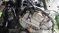 Головка цилиндров комплектная Lexus GS350/Toyota Camry/Avalon 2GRFE