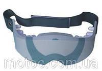 Массажер для глаз Eye Massager, магнитно-акупунктурный массажер