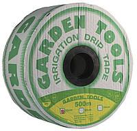 Щелевая лента GARDEN 1000/10см - 6 mills