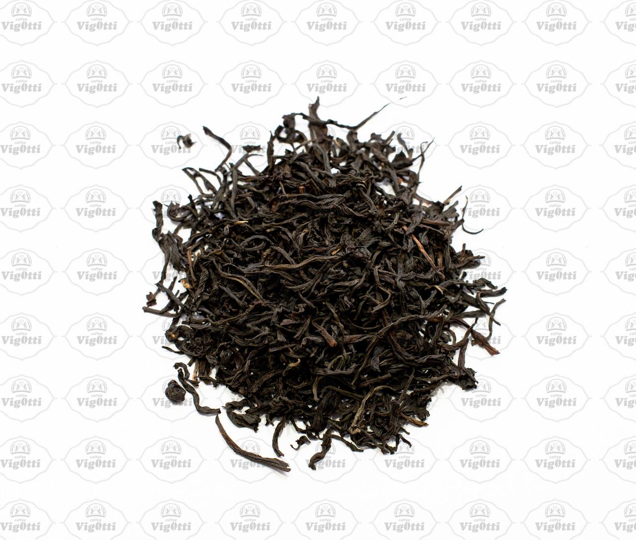 """Чай """"Крупнолистовий (Кенія)"""""""