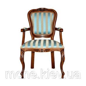 """Стул кресло """"Опера"""" с подлокотниками, фото 2"""