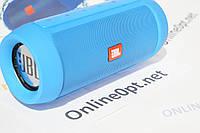 JBL Charge 2 Plus  Портативная bluetooth колонка, фото 1