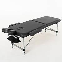Массажный стол RelaxLine Hawaii 50151 FMA256L-1.2.3