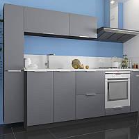 Кухня FLAT 2