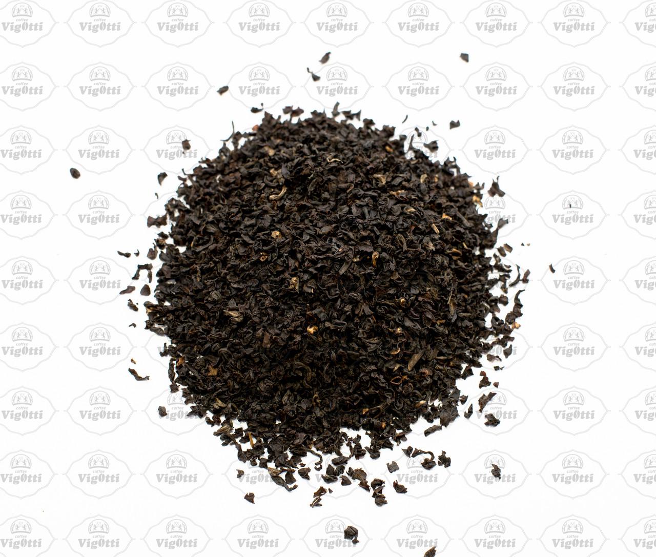 """Чай """"Пекое Індія (Ассам)"""""""