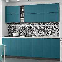 Кухня FLAT 3
