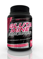 Trec Nutrition L-Glutamine High Speed 500g