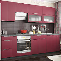 Кухня FLAT 4