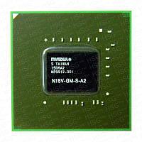 N15V-GM-S-A2 Date 15+