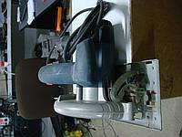 Ручная циркулярная пила BOSCH GKS 190 Professional, фото 1