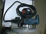 Ручная циркулярная пила BOSCH GKS 190 Professional, фото 4