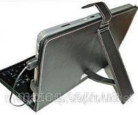 Чехол планшет + клавиатура 10 дюймов