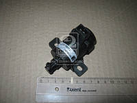 Преобразователь давления, управление ОГ (производство Pierburg) (арт. 7.02256.04.0), AEHZX