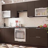 Кухня FLAT 5