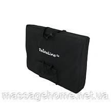 Массажный стол RelaxLine Malibu 50154 FMA306A-1.2.3, фото 3