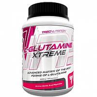 Trec Nutrition L-Glutamine Extreme 200g