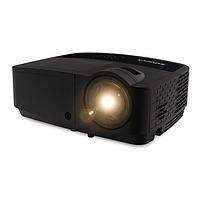 Короткофокусный проектор InFocus IN126STx WXGA
