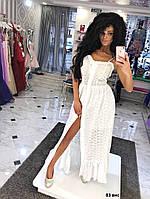 Платье-сарафан 83 вис