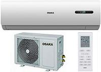 Сплит система/кондиционер OSAKA ST-18HH