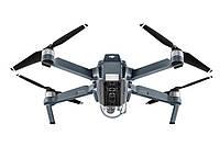 Квадрокоптер DJI Mavic Pro, фото 1