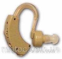 Слуховой аппарат XINGMA XM-907 *4513