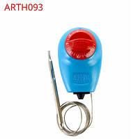 Термореле механическое (-35/+35°C) ARTH093 Blue